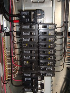 Electrical Beaufort Services