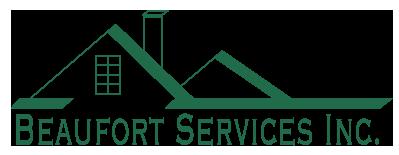 Beaufort Services