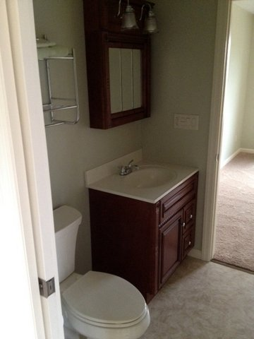 complete-home-powder-room
