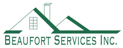Beaufort Services
